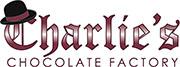 Charlies-logo