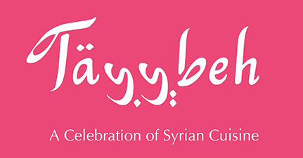 tayybeh-logo